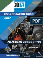 carburacion-tomco-2017