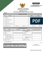 Q-PODES-DESA-2008.pdf