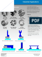 IndustrialApplications.pdf