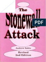 Andrew-Soltis-The-Stonewall-Attack-Chess-Digest-1993-pdf.pdf