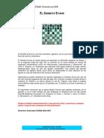 EjemploGambitoEvans.pdf