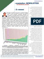 increderea in oameni_mai 2013.pdf