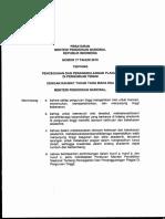 4_PERMENDIKNAS-NO-17-TAHUN-2010-TENTANG-PENCEGAHAN-DAN-PENANGGULANGAN-PLAGIAT-DI-PERGURUAN-TINGGI.pdf
