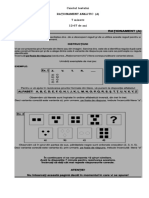 204765632-test-aptitudini.docx