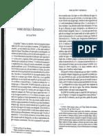 FL - 3- Frege_sentido y referencia.pdf