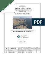 144691859-CODELCO-ESPESADORES-Apendice-1-7-Manual-de-Operaciones.pdf