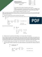 Prueba1_Pauta.pdf