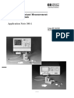 Dielectric Constant Measurementof Solid Materials.pdf