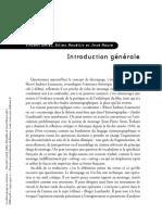 1479118581_doc.pdf