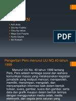 pknpers-140122074402-phpapp01