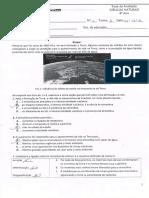 CNT8_temainicialmaia.pdf