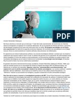 elcultural.com-Historia del futuro (1).pdf