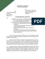 315 G.O-Admissibility-08.09.2015-.doc