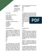 14. Primera práctica integral de ejercicios tipo examen de admisión.docx