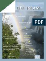 rayab.pdf