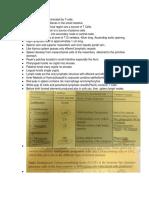 NBDE PArt 1 Lymphbloodarteriesveins