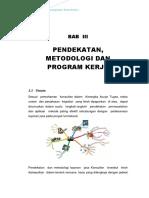 BAB-3-Pendekatan-Metodologi-Metode-Kerja.docx