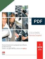 Automovel - Particularesmapfre