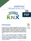 Associação Konnex