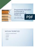 pam_curs.pdf