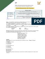 GUIA elementos de forma LIRICA 10 DE Octubre.doc