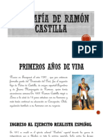 Biografía de ramón castilla.pptx