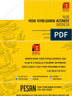 081-933-163-477, Jasa Pembuatan Media Pembelajaran, Media Pembelajaran Interaktif, Download Media Pembelajaran Interaktif Sd Kelas 5