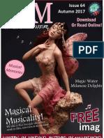 AIM IMag Issue 64.pdf