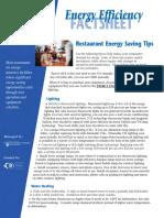Energy Saving1