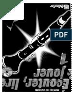 Écouter, Lire et Jouer - Vol 1.pdf
