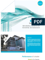 Sdyn_Corporate_Profile.pdf