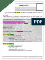 PC03 DE MS3D EM 2017-1