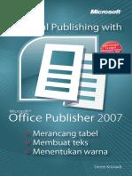 MEDIA 2009-2007.pdf
