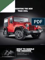 THAR_CRD_E-Brochure.pdf