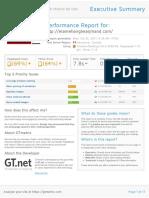GTmetrix-reportfull-00.pdf.pdf