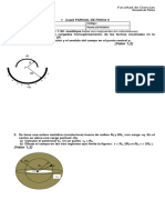 (Sup)Primer Parcial FisicaII_I 2015