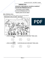 FICHAS DE APLICACIÓN - 1°.doc