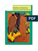 MANUAL ORIGINAL DEL MACHOVER.pdf