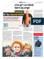 Byg-Tek (print) 25.10.2017