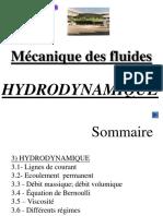 MecaFluides_-_HYDRODYNAMIQUE