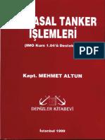 313823396-Kimyasal-Tanker-İşlemleri.pdf