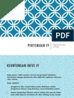 pertemuan-iv_infusi-intra-vena.pptx