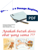 pertemuan-ii_prinsip-pendosisan.pptx