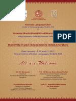Modernity in Indian Literature.pdf