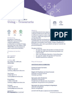 4_FPG001_Using_Tesouraria.pdf