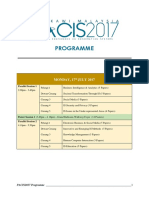 PACIS2017Programme-rev2