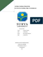 Laporan PKL Surya-rev1