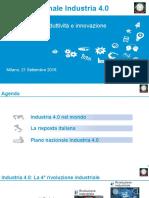 Piano Governo industria 4.0.pdf