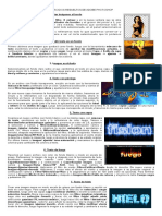 Ejercicios Resueltos de Photoshop.doc