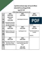P-1031 PS(27-07-2017)
